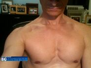 Topless anthony weiner