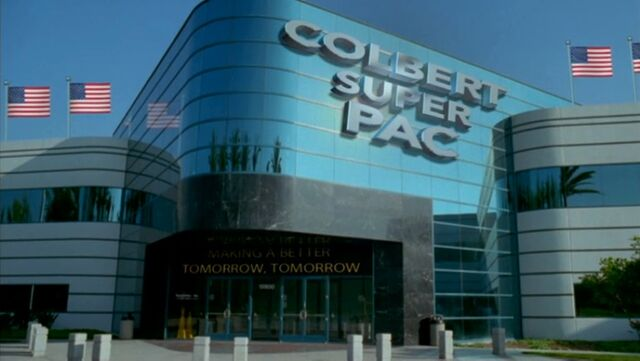 File:Colbert Super PAC HQ.jpg