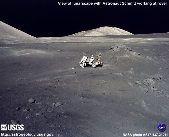 File:Moonscape.jpg