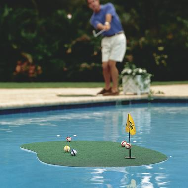 File:Aquagolf.jpg