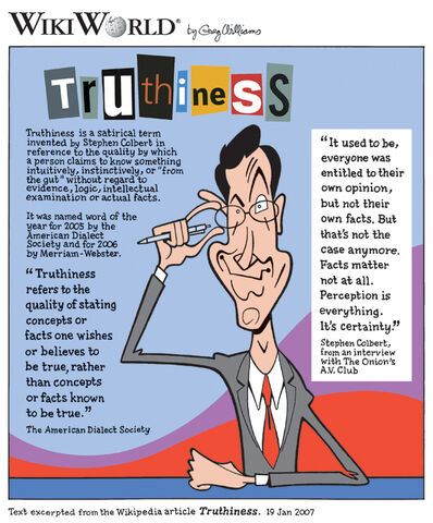 File:Truthiness comic.jpg