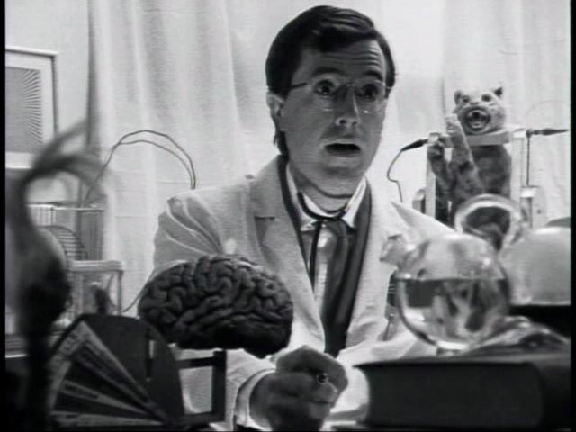 File:Dr. Stephen Shock Asylum.jpg
