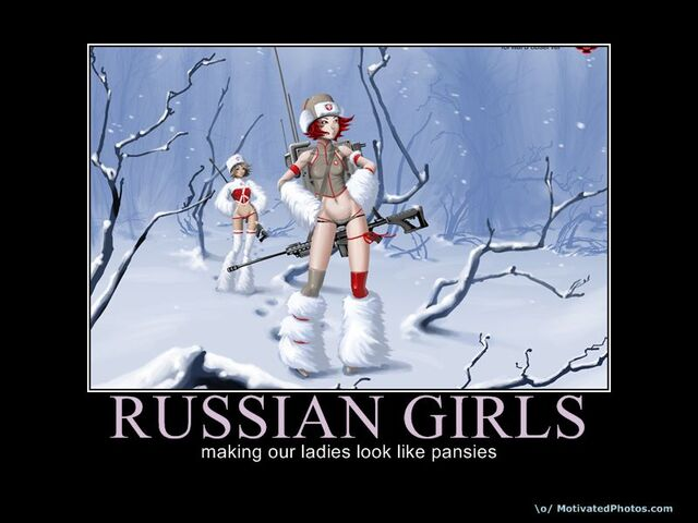 File:Russiangirls.jpg