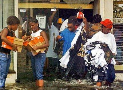 File:Katrina looters.JPG