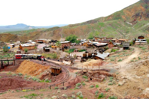 File:CalicoGhostTown.jpg