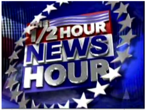 File:FOX1HNHLogo.png