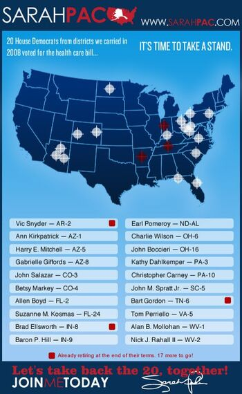 Sarah-palin-giffords-map