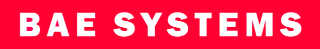 File:BAE SYSTEMS.png