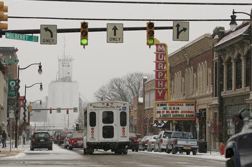 File:MainStreetWilmingtonOhio.jpg