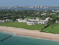 Palm-beach-donald-trump-estate