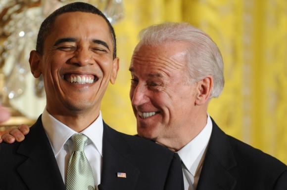 File:Obama-Biden-Idiot-Grins.jpg