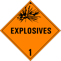 File:Explosive1.png