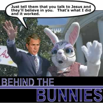 File:Behind The Bunnies.jpg
