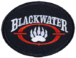 BlackwaterLogoPatch