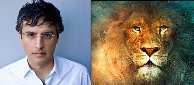 File:The real aslan.png
