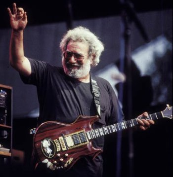 File:Jerry garcia.jpg