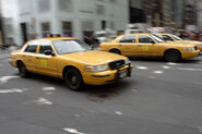 NYCTaxis
