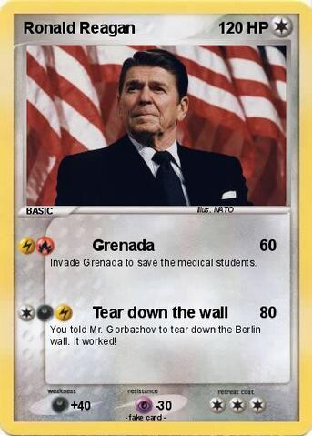 File:The reagan card.jpg