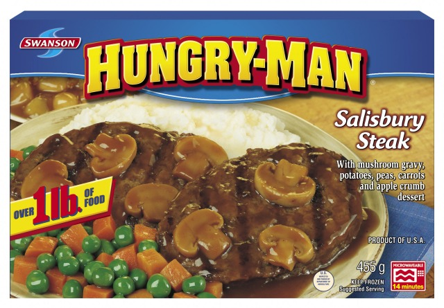 File:Salisbury-Steak.jpg