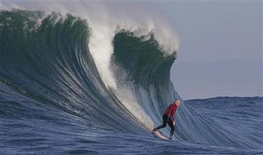 File:SurferBigWave.jpg