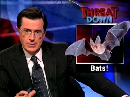 File:Threat5Bats.jpg