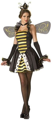 File:2037-queen-bee-costume.jpg