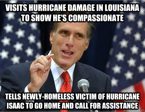 File:Mitt romney go home and call 211.png