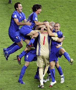 File:2006WorldCupItaly.jpg