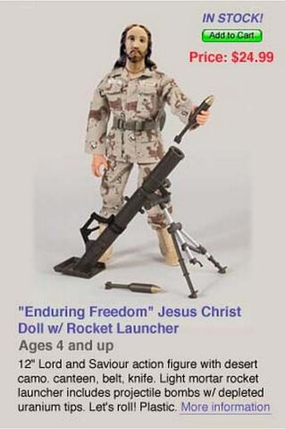 File:Freedom jesus warrior.jpg
