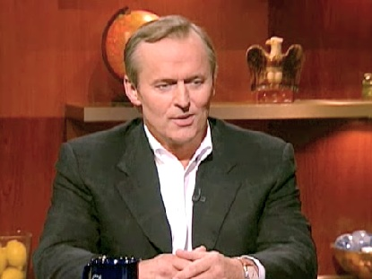 File:JohnGrisham.jpg