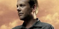 Jack Bauer/Trivia