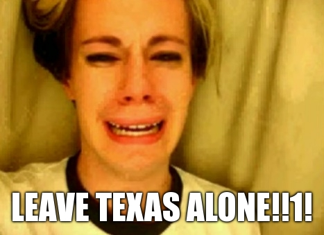 File:LeaveTexasAlone.jpg