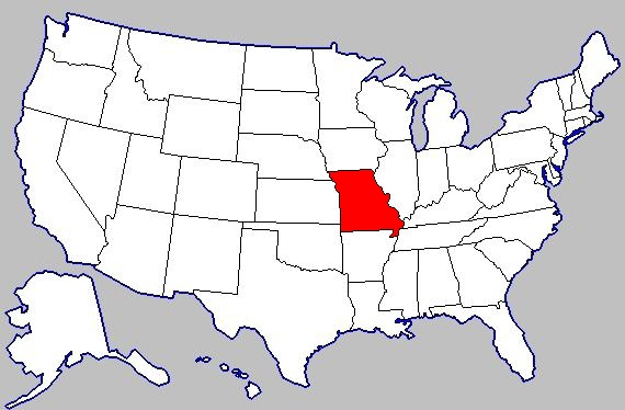 File:MISSOURI.jpg