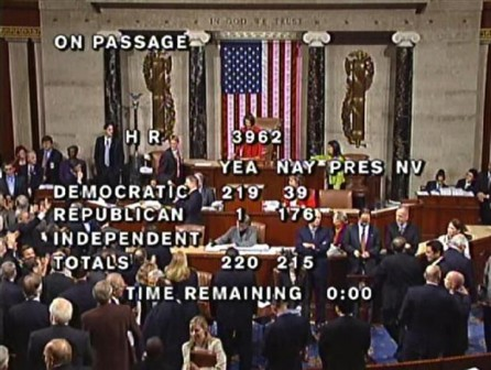 File:Healthcarebillpasses-446x336.jpg
