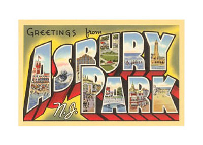 NJ-00068-C~Greetings-from-Asbury-Park-New-Jersey-Posters