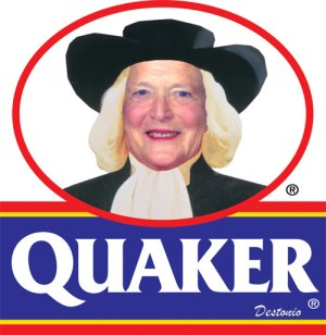 File:Quaker-Oats-Babs.jpg