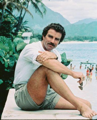 File:Tom - MAGNUM - Selleck.JPG