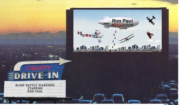 File:Blimp Battle Warriors, starring Ron Paul-2737.jpg