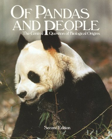 File:Pandas and ppl.jpg