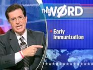 WORDEarlyImmunization09-27-2007