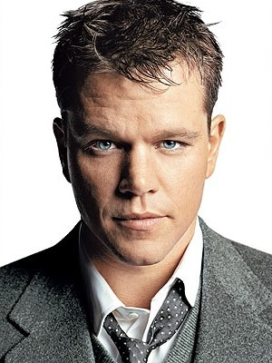 File:MattDamon.jpg