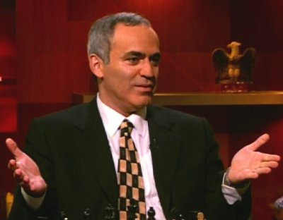 File:Garry Kasparov10-17-2007.jpg