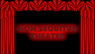 NSTheater