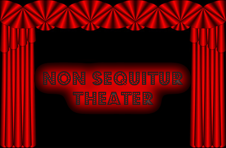 File:NSTheater.png