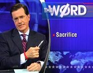 WordSacrifice1-19-2009