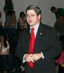File:PMcHenry03-2005.jpg
