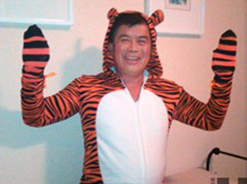 File:David Wu tiger suit.jpg