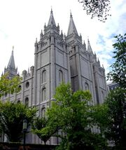 Mormon-temple-slc2