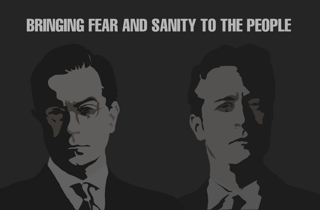 File:Sanityfear.png