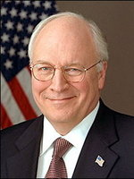 RichardCheney